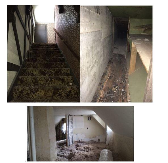 Scary upstairs.JPG