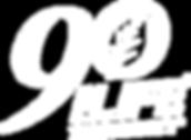 90-FOR-LIFE_YGY-logo-white-400p-400x293.