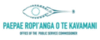 OPSC Logo_edited_edited.jpg