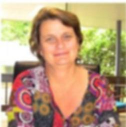 Gail-Townsend-216x300.jpg