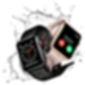 apple watch on shop bolinc.png