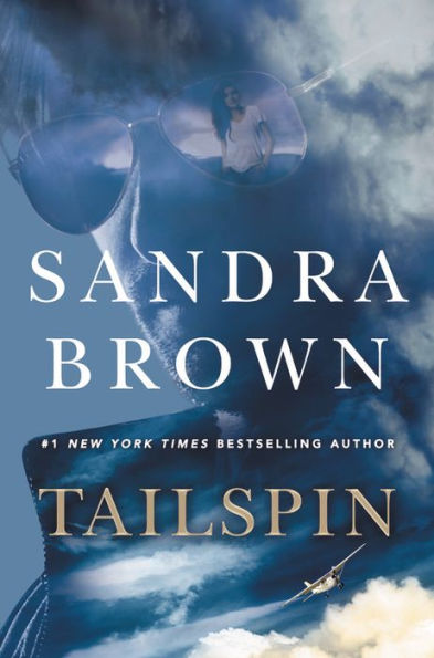Tailpins - by Sandra Brown ISBN 14555721