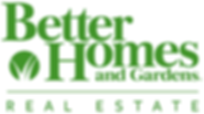 better-homes-and-gardens-real-estate-log
