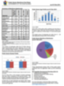 Public Sector Workforce Fact Sheet.PNG