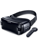 samsung_gear_vr_with_controller_2018_sho