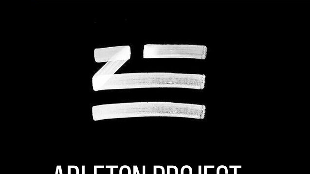 ZHU - ONLY Remake Ableton Project File