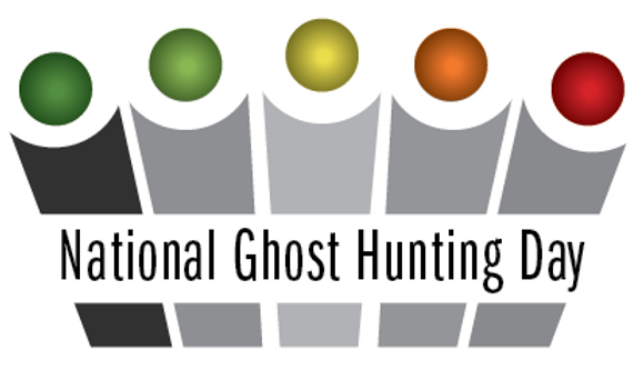 - Small Logo - National Ghost Hunting Da