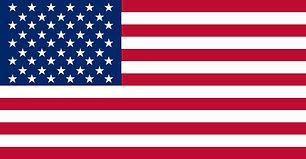 ASA Flag.jpg