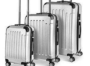 Prasacco-PRASACCO-Suitcase-Set,-Ultra-Li
