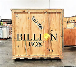 Billion Box BB.jpg