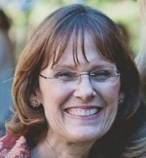 Judy Biemer