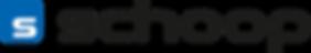 186963_logo.png
