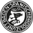 SBZ_Logo_freigestellt.png