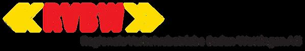 Logo_RVBW_lang.svg.png