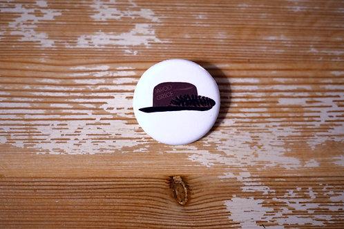 Jarod Grice button
