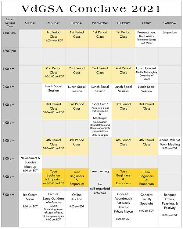 Conclave 2021 schedule 6.v.2021.jpg