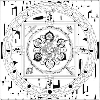 CZ_Conclave_2021_Logo_Times_New_Roman_cr