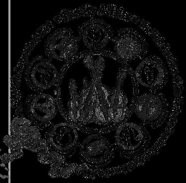 Conclave2020_logo.png
