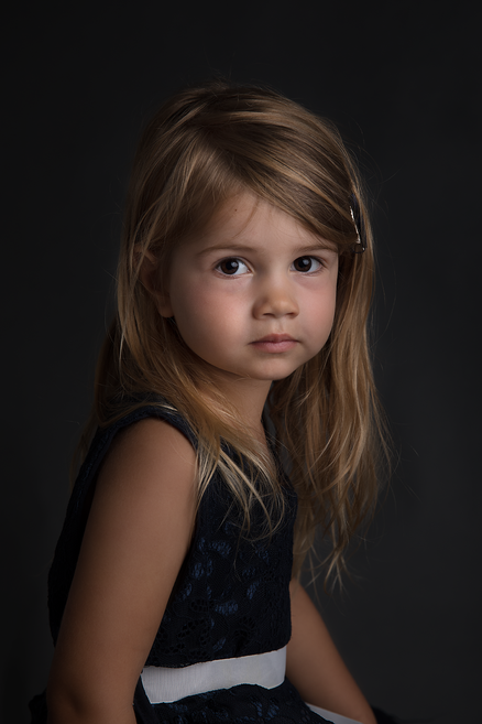 Photographe Famille Enfants Genève