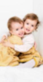 Family photographer Geneva children