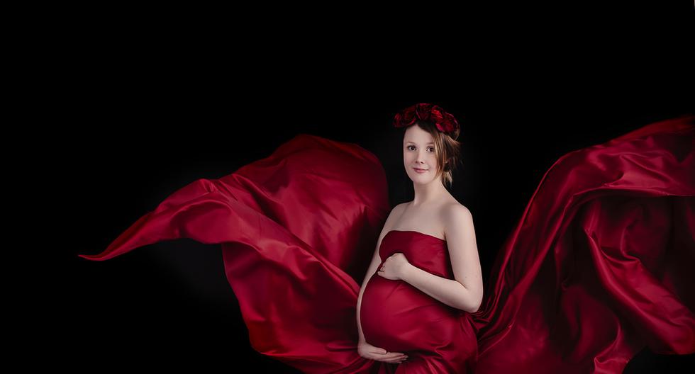 Portraits grossesse femme enceinte photographe Geneve Suisse