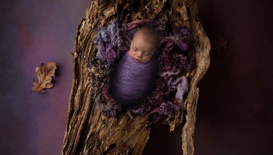 Newborn baby portrait photographer Geneva Switzerland photographer portraits baby Geneva