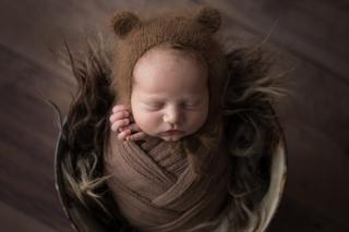 Mes 5 conseils pour débuter en photographie de nouveaux-nés