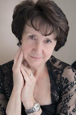 Portrait photographer Geneva headshot