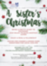 A_Sister's_Christmas.png