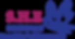 Logo[1262].png