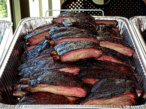 ribs-catering - 1.jpg