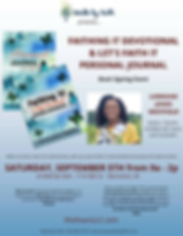 sept5booksigning.png