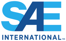 1280px-SAE_International_logo.png