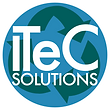 IT eCycling Solutions Color Logo.png