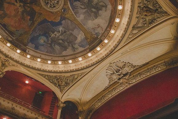castres_2019-04_theatre-coupole-2_ot-cas