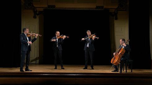 Quatuor Debussy  (Credit Martin Berlioux) (4).jpg