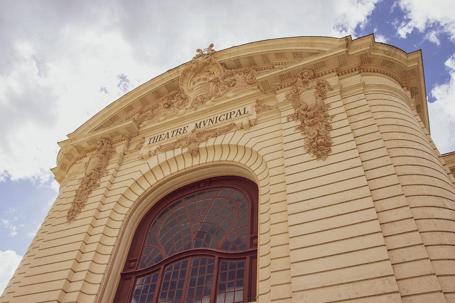 castres_2019-04_theatre-facade-1_ot-castres-mazamet.jpg