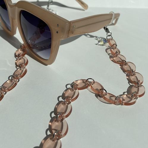 CLARA Chains