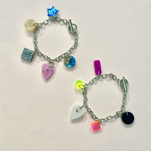 KOKO Bracelets