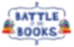 Battle of the Books image.png