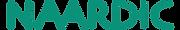 logo_600x225px.png