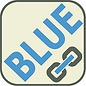 BLUE200.png