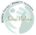 Bowen_Emmett Logo.jpg