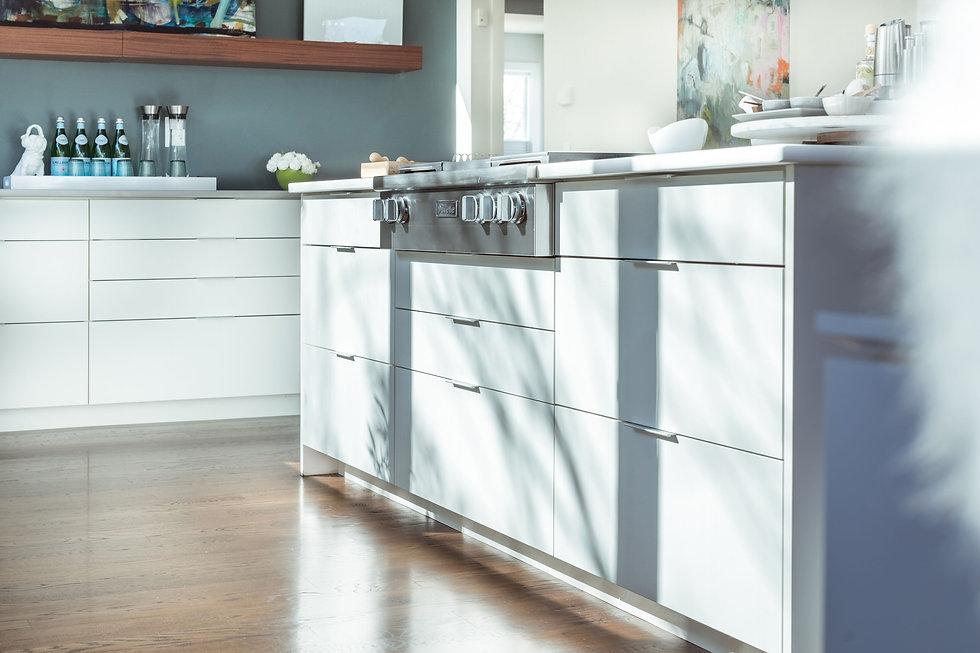 Kitchen design Kitchen remodel Fine cabinetry Kitchen renovation Cabinetry design Custom cabinetry Custom kitchen