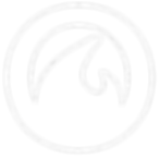 IHOPE 2019 Icon white OUTLINE.png
