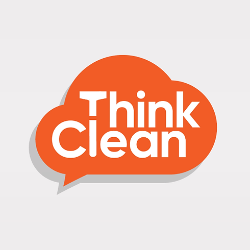 Think Clean on Grey FB.png