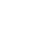 book open icon.png