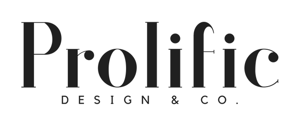 prolific design logo.png