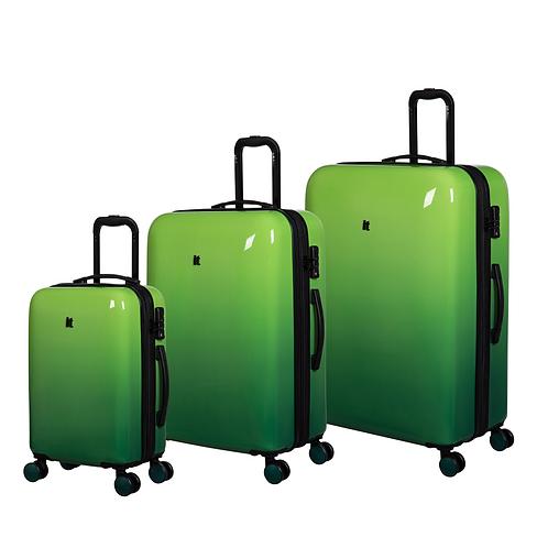 Комплект чемоданов Sheen омбре
