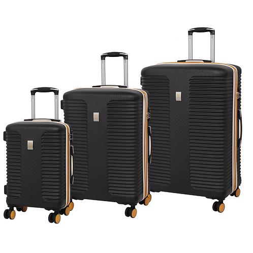Комплект чемоданов Upbeat